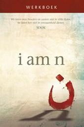 I am n - werkboek