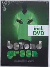 Beyond Green Nederlandse