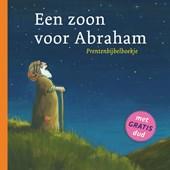Een zoon voor Abraham