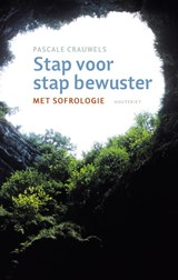 Stap voor stap bewuster | Pascale Crauwels |