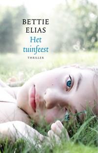 Het tuinfeest | Bettie Elias |