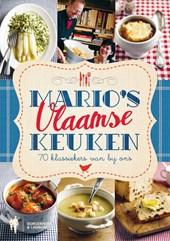 Mario's Vlaamse keuken