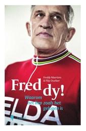 Freddy !