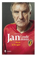 Jan Ceulemans | Rudy Nuyens |