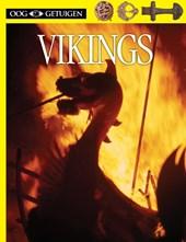 Ooggetuigen Vikings