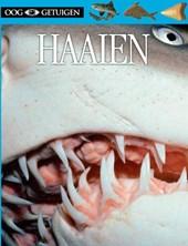 Ooggetuigen Haaien