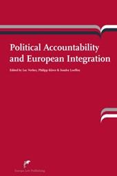 Political accountability and European integration