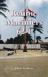 Reunie Mariniers 62-1