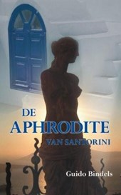 De Aphrodite van Santorini