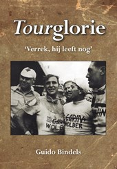Tourglorie