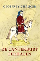 De Canterbury Ferhalen