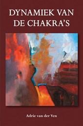 Dynamiek van de chakra's