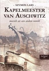 Kapelmeester van Auschwitz