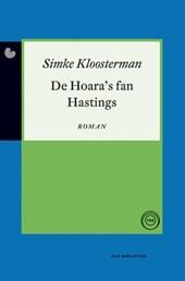 De hoara's fan hastings