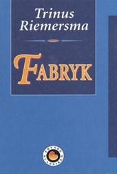 Fabryk
