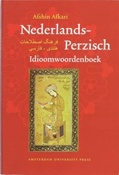 Nederlands-Perzisch idioomwoordenboek