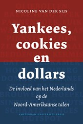 Yankees, cookies en dollars