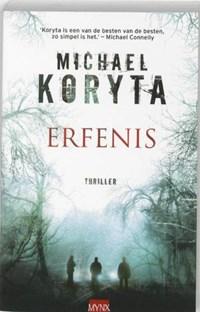 Erfenis | Michael Koryta |