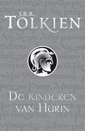 De kinderen van Húrin
