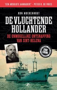 De vluchtende Hollander | Ron Moerenhout |