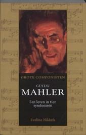 Gustav Mahler (1860-1911)