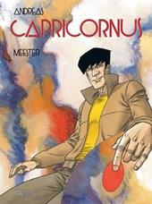 Capricornus Hc20. meester (limited edition)