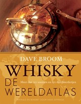 Whisky | Dave Broom |