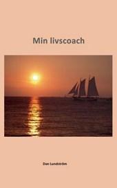 Min Livscoach