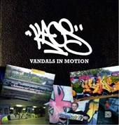 Vandals in Motion