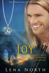 Joy (the Dreughan)