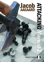 Attacking Manual