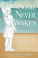 Some Never Awaken | Louisa Leontiades |