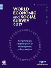 World Economic and Social Survey |  |