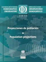 Latin America and the Caribbean Demographic Observatory |  |