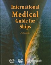 International Medical Guide for Ships |  |