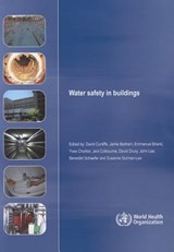 Water Safety in Buildings |  |