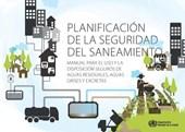 Planificación de la seguridad del saneamiento