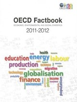 OECD Factbook | Organization for Economic Co-Operation a |