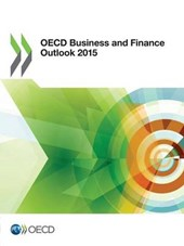 OECD Business and Finance Outlook