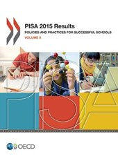Pisa 2015 Results