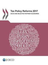 Tax Policy Reforms 2017 |  |
