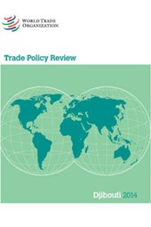 Trade Policy Review | World Tourism Organization |