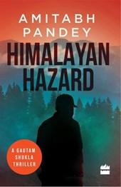 Himalayan Hazard
