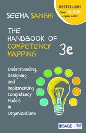 Handbook of Competency Mapping