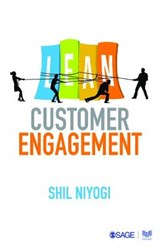 Lean Customer Engagement | Shil Niyogi |