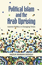 Political Islam and the Arab Uprising