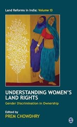 Understanding Women's Land Rights | Prem Chowdhry |