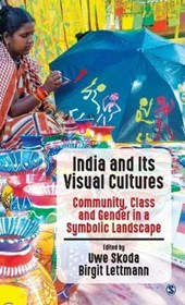 India and Its Visual Cultures