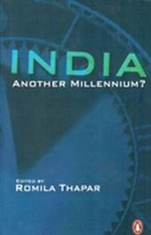 India another millennium