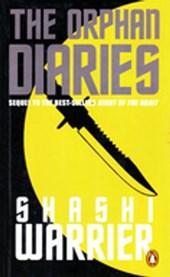 The Orphan Diaries